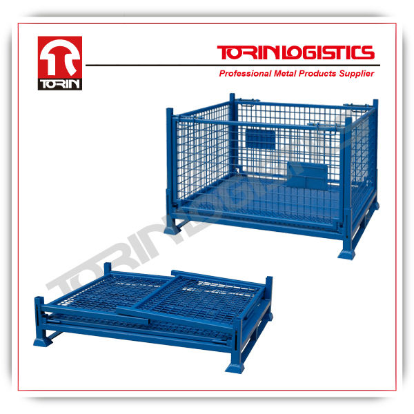 Where to buy cargo containers (L1230*W1030 mm/OEM)