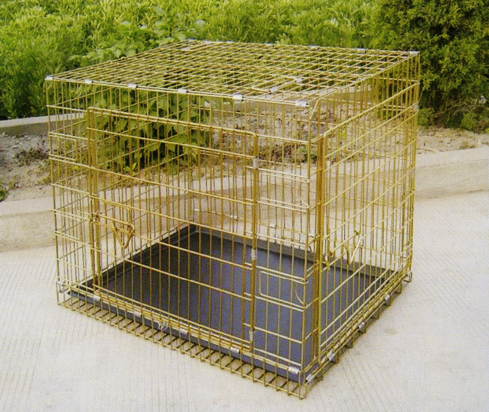 New Pet products Pet Cage